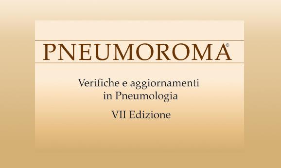 brochure-pneuroma-vii-edizione-11-2014