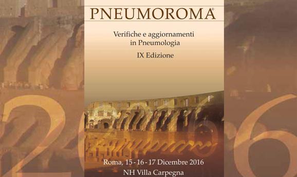 ima-evento-pneumoroma-2016
