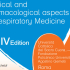 CLINICAL AND PHARMACOGICAL ASPECTS IN RESPIRATORY MEDICINE