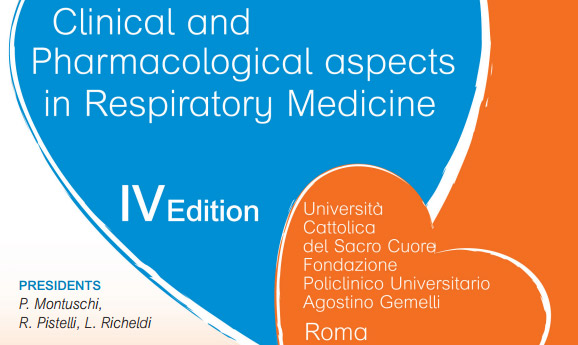 clinical-and-pharmacological