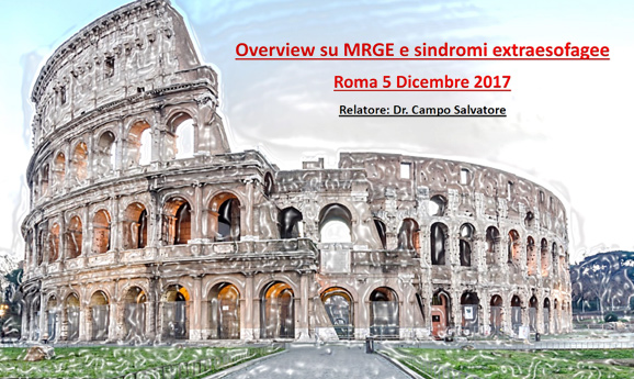 overview-su-MRGE-05-roma