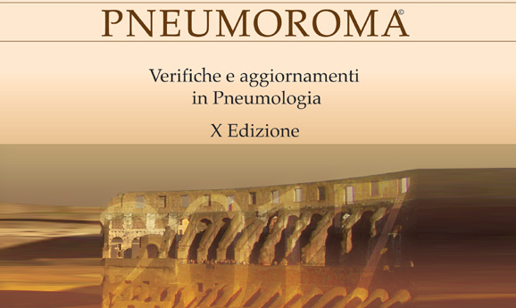 pneumoroma-novembre-2017